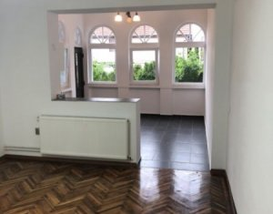 House 4 rooms for sale in Cluj-napoca, zone Gruia