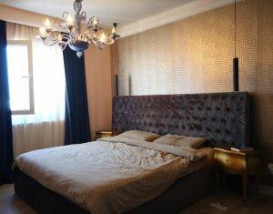 Apartament 2 camere,decomandat,confort 1, ultrafinisat- Bonjour Residence