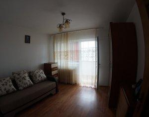 De inchiriat apartament cu 2 camere, cartier Manastur, zona Parang