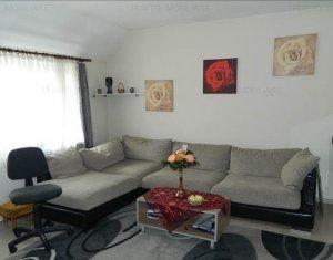 Apartament 3 camere, decomanadat, 75 mp, Marasti, LT Avram Iancu