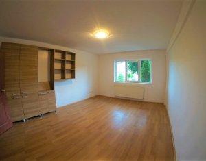 Apartament cu 2 camere, 59mp, CF, Baciu, zona Petrom