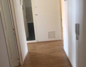 Apartament 2 camere, Sigma Zorilor