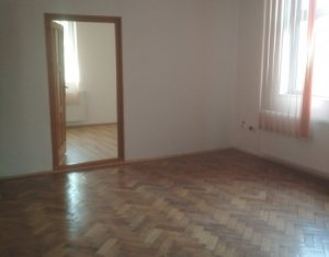 Office for rent in Cluj Napoca, zone Zorilor