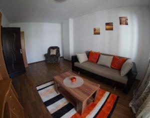 Apartament 2 camere, decomandat, orientare vest, parcare, Calea Turzii, Mol