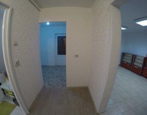 Spatiu birou, 30 mp, Calea Floresti, Manastur
