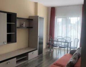 Apartament 2 camere Gheorgheni, imobil nou, zona Iulius Mall