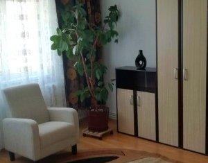 Apartament 2 camere, 60 mp, decomandat, garaj, in Marasti, zona Farmec