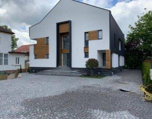 Ház 16 szobák kiadó on Cluj Napoca, Zóna Grigorescu