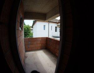 Inchirere casa destinata spatiului comercial, Ultracentral, Spatiu verde, 700mp