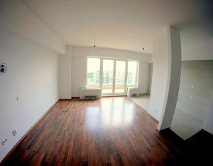 Inchiriere apartament 2 camere confort lux, Plopilor