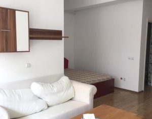 Oferta vanzare apartament 1 camera, 35 mp, ideal investitie, zona Manastur