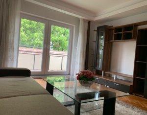 Apartament 3 camere, decomandat, 67 mp, parcare, boxa, in Grigorescu, Biomedica