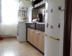 Vanzare apartament cu 2 camere, Floresti, Eroilor