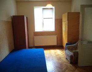 Apartament cu 2 camere de inchiriat, Dorobantilor