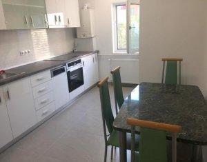 Inchiriere Apartament 3 camere, langa UMF,strada LOUIS PASTEUR. Prima inchiriere