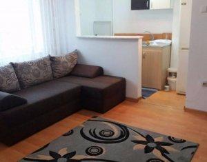 Apartament 3 camere finisat  in Gheorgheni