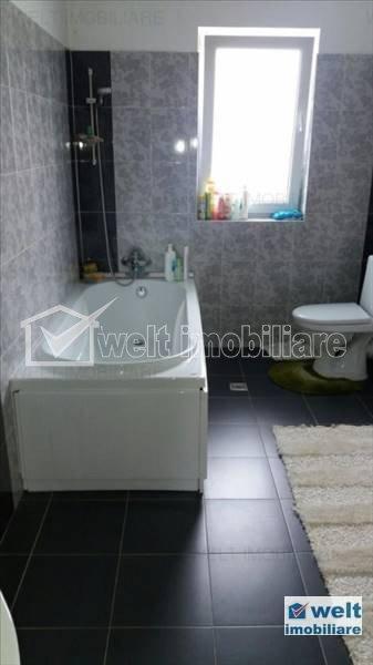 Ház 5 szobák kiadó on Cluj-napoca, Zóna Gheorgheni