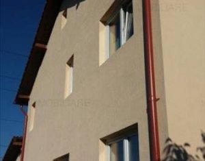 Inchiriere casa noua, Gheorgheni, zona retrasa, finisata modern