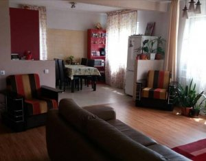 House 5 rooms for sale in Cluj-napoca, zone Gheorgheni