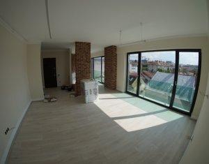 Apartament 58mp, parcare subterana, zona centrala