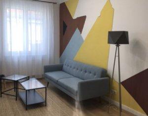 Apartartament 2 camere lux, Centru, Piata Unirii