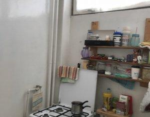 Garsoniera confort 1, 28 mp, etaj intermediar, Manastur, zona Big