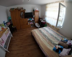 House 2 rooms for sale in Cluj-napoca, zone Bulgaria
