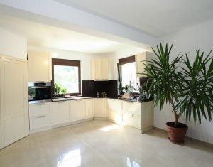 House 7 rooms for sale in Cluj-napoca, zone Faget