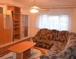 Apartament cu 2 camere. Marasti, Scortarilor
