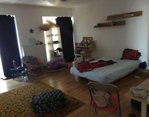 Lakás 1 szobák eladó on Cluj Napoca, Zóna Plopilor