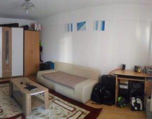 Inchiriere apartament 1 camera zona Zorilor- Calea Turzii
