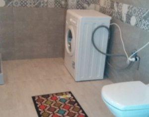 Apartment 1 rooms for sale in Cluj Napoca, zone Zorilor