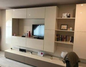 Apartament 2 camere, zona Dunarii