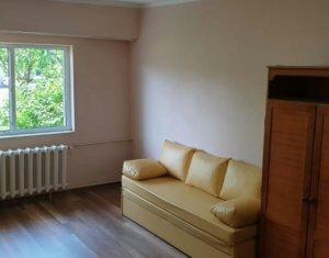 Apartament cu 1 camera, Calea Manastur