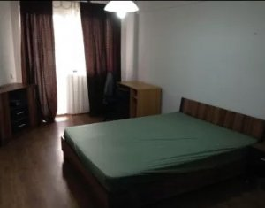 Apartament cu 2 camere, Calea Motilor