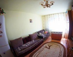 Studio for sale in Cluj Napoca, zone Marasti
