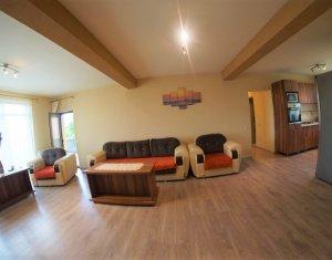 Apartament 3 camere in vila, constructie noua, Grigorescu