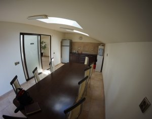 Office for rent in Cluj Napoca, zone Gheorgheni