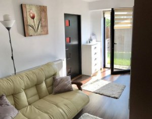 Apartment 2 rooms for sale in Cluj Napoca