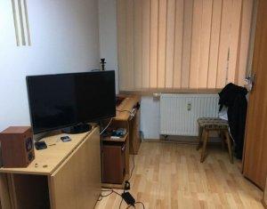 Apartament cu 1 camera, Dorobantilor