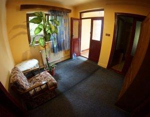 Ház 2 szobák kiadó on Cluj Napoca, Zóna Someseni