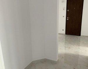 Vanzare apartament 4 camere, superfinisat,  complet renovat recent, Manastur