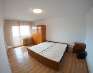 Inchiriere Apartament 2 camere decomandate, Calea Manastur, zona Kaufland