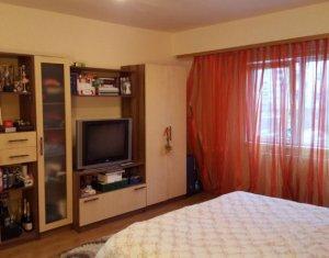 Apartament de inchiriat,  1 camere, 40 mp, Manastur
