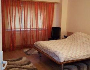 Apartment 1 rooms for rent in Cluj Napoca, zone Manastur