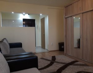 Studio for sale in Cluj Napoca, zone Iris