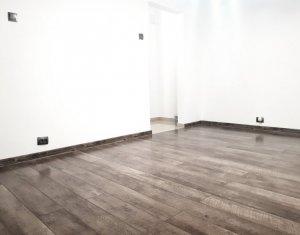 Apartment 1 rooms for sale in Cluj Napoca, zone Plopilor