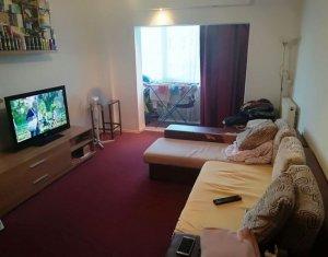Apartament de inchiriat,  2 camere, 45 mp, Zorilor