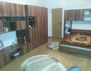 Chirie apartament Borhanci