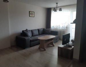 Apartament de 2 camere in cartierul Dambul Rotund, imobil nou, CF